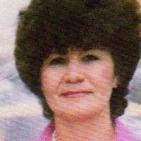 Неля Кобякова-Шаймарданова