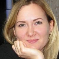Наталья Велиткевич