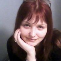 Анастасия Клименкова