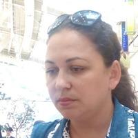 Яна Рябцева