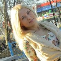 Екатерина Комисарова