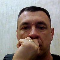 Павел Галкин