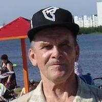 simakov viktor