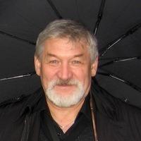 Сергей Осенков