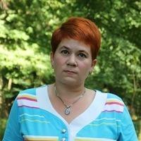 Татьяна Колесова
