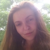 Maryia Lazurnaja