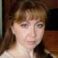 Винера Андреева