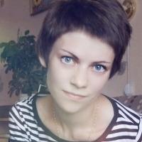 Марина Шаймухаметова