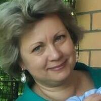 Elena Sonicheva