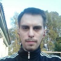 Петр Назимов