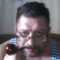 Павел Артеменко