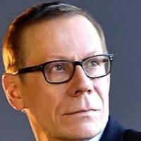 Александр Иванов