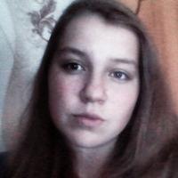 Екатерина Пупкис