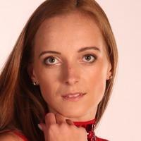 Olga Semisoshenko
