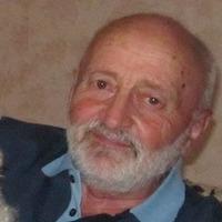 Павел Ананян