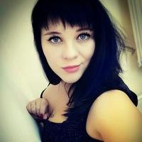 Наташа Соколовская