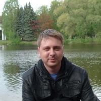 Колесов Алексей