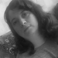 Татьяна Ягофарова