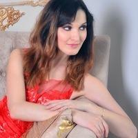 Екатерина Дреева