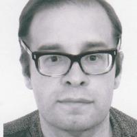Сергей Cоседов