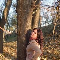 Наталия Миненко