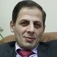 Gor Albertovic