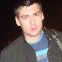 Anton Skripka