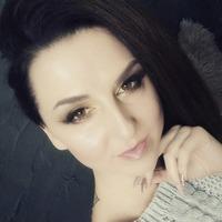 Яна Срибна