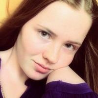 Светлана Хрусталева