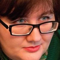 Тамара Колтышева