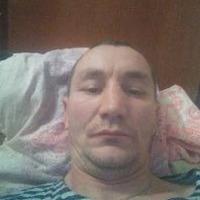 Александр Кодолов