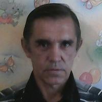 Виктор Толстихин