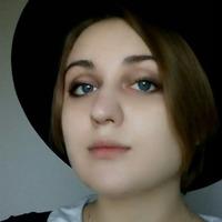 Лилия Шевчук