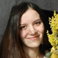 RazuMashka