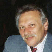 Valera Vysotin
