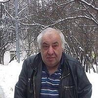 Сергей Гукасян