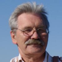 Виктор Хольшин