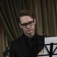 Сергей Афонченко