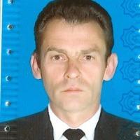 Олег Баннов