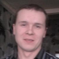 Дмитрий Семеновых