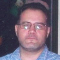 Евгений Чванов