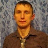 Леонид Ульянов