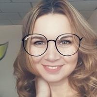 Елена Шеина