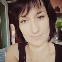 Елена Пахтусова