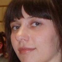 Татьяна Пилипюк