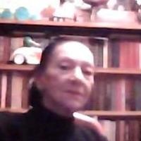 Светлана Арефьева