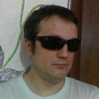 Николай Волченко