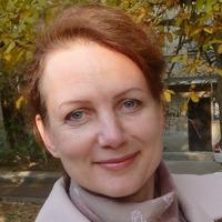 Светлана Фунтова