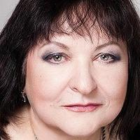 Ольга Никитинская
