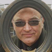 Victor Ignatov